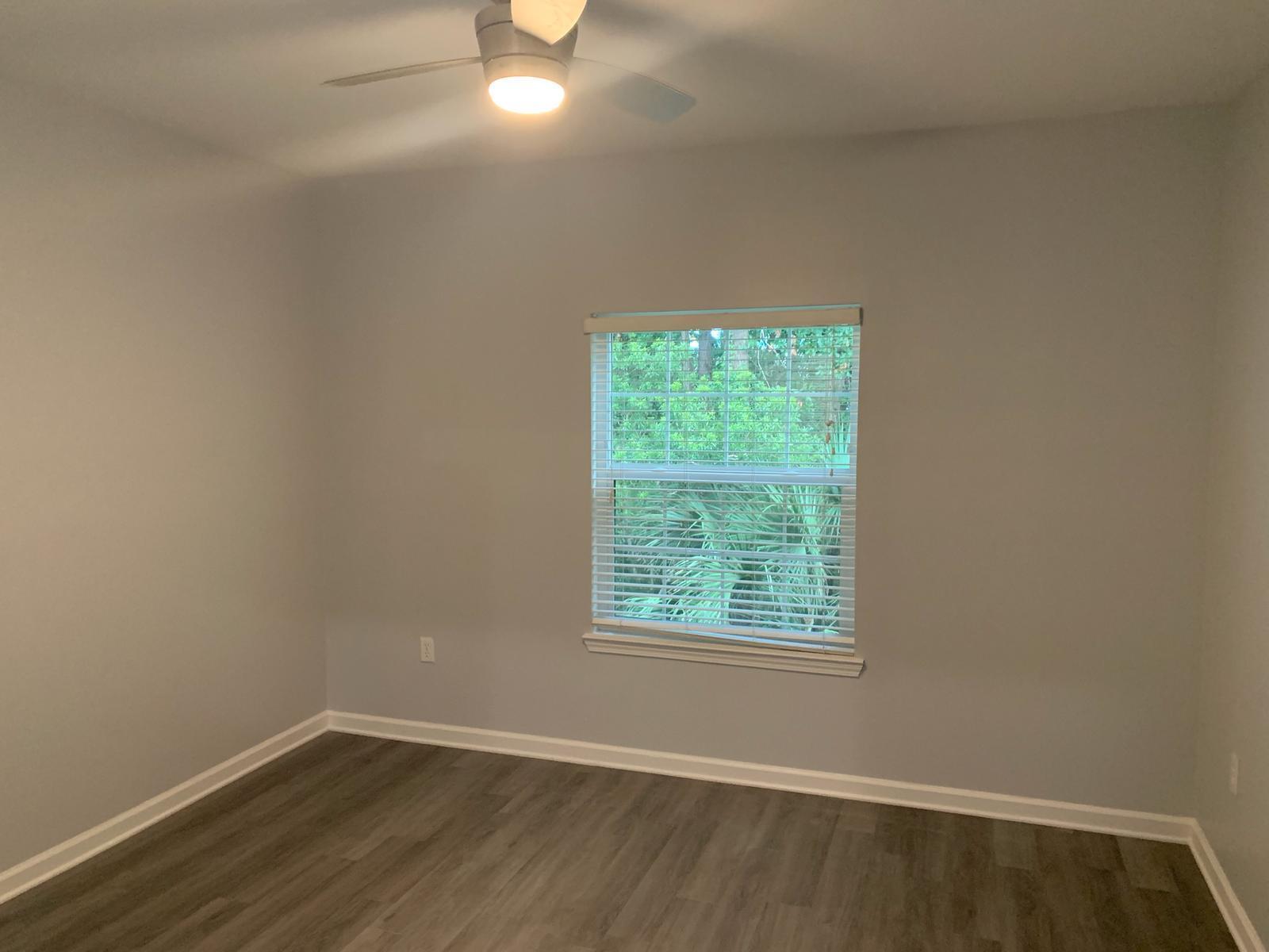 Park West Homes For Sale - 1300 Park West Blvd, Mount Pleasant, SC - 3