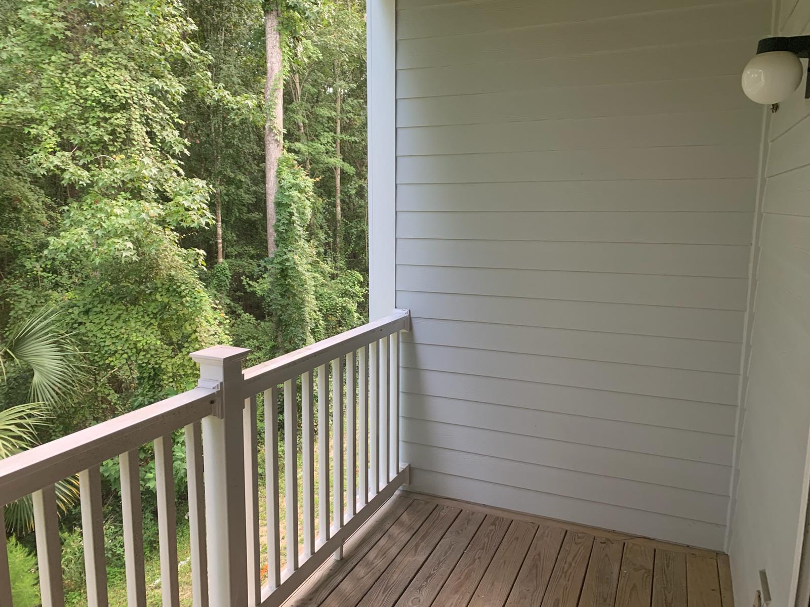 Park West Homes For Sale - 1300 Park West Blvd, Mount Pleasant, SC - 10