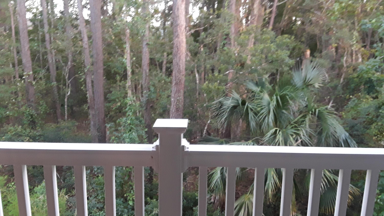 Park West Homes For Sale - 1300 Park West Blvd, Mount Pleasant, SC - 11