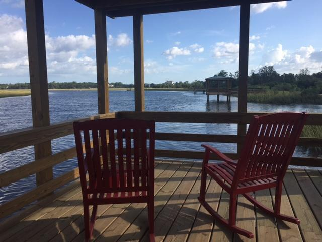 Landings at Sweetwater Homes For Sale - 321 Morning Marsh, Wando, SC - 79