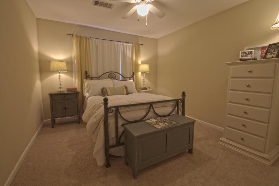 Peninsula Homes For Sale - 700 Daniel Ellis, Charleston, SC - 10