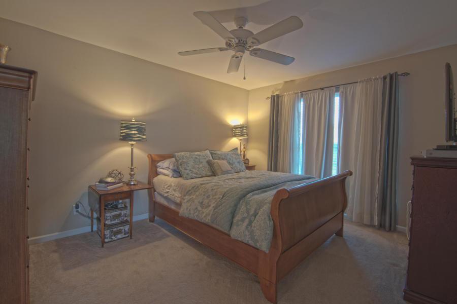 Peninsula Homes For Sale - 700 Daniel Ellis, Charleston, SC - 9
