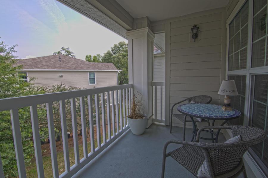 Peninsula Homes For Sale - 700 Daniel Ellis, Charleston, SC - 2