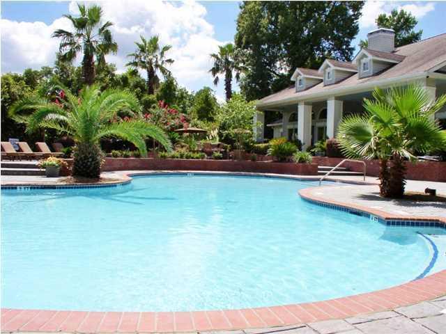 Peninsula Homes For Sale - 700 Daniel Ellis, Charleston, SC - 13