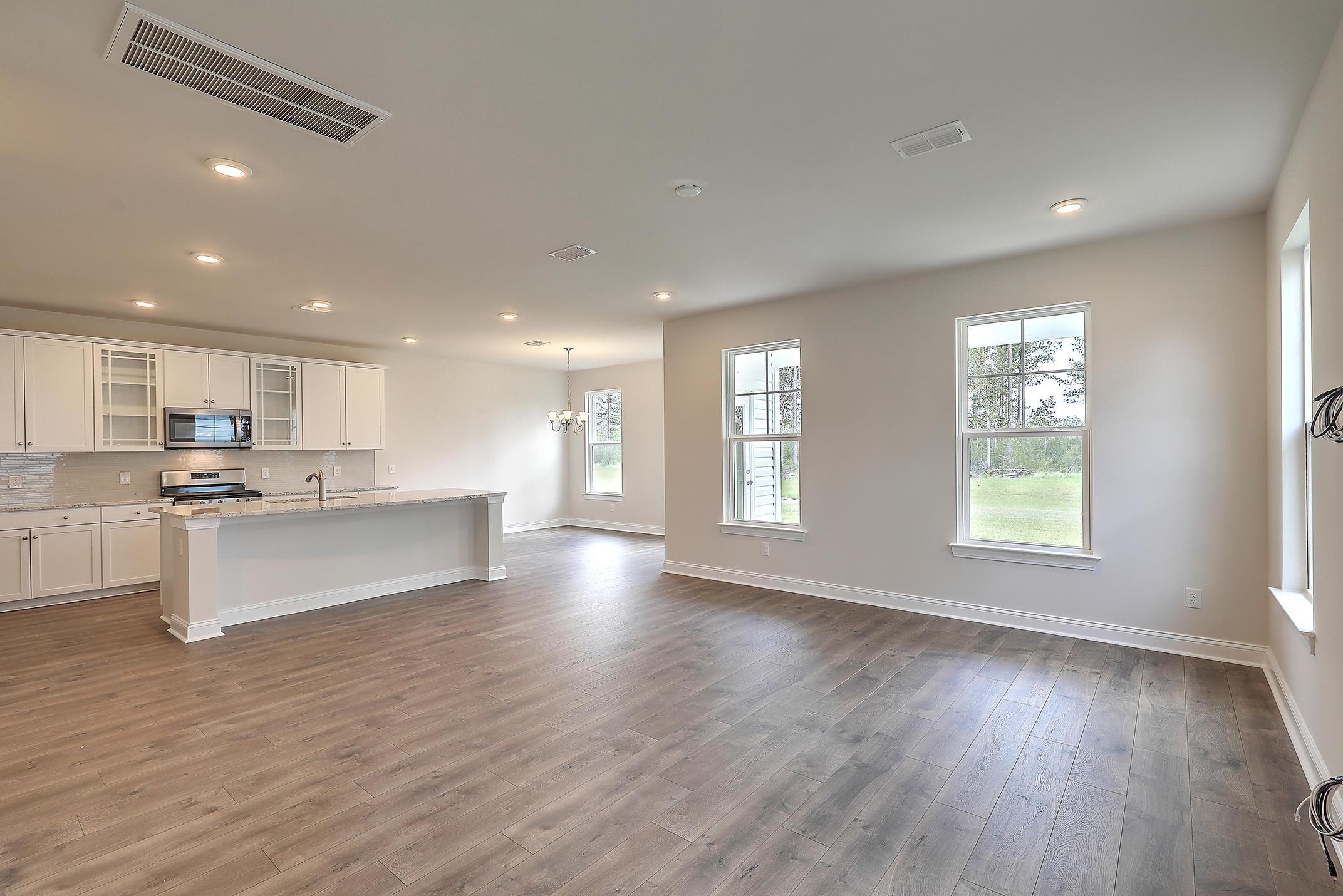Cane Bay Plantation Homes For Sale - 117 Cotesworth, Summerville, SC - 12