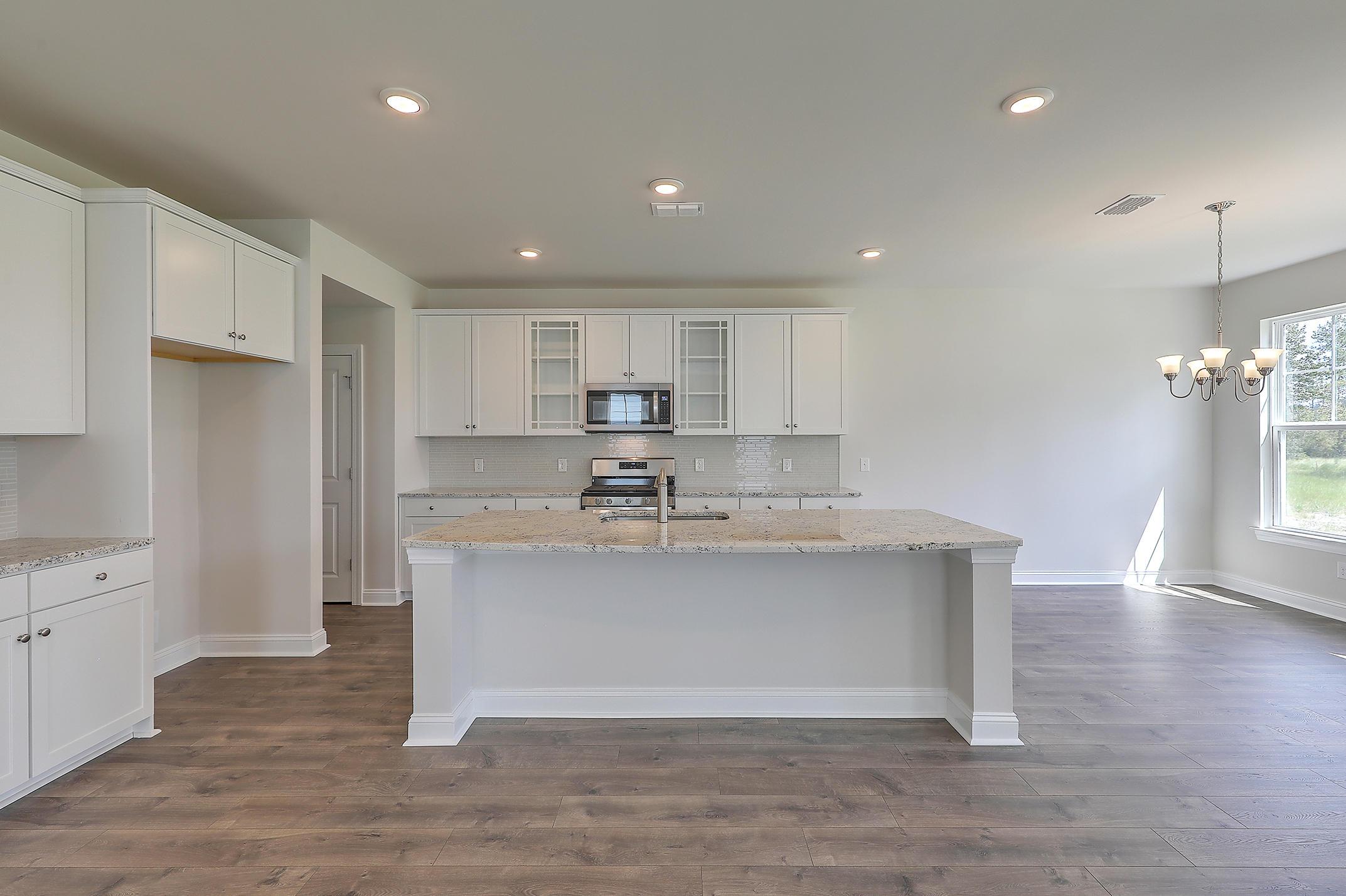 Cane Bay Plantation Homes For Sale - 117 Cotesworth, Summerville, SC - 10