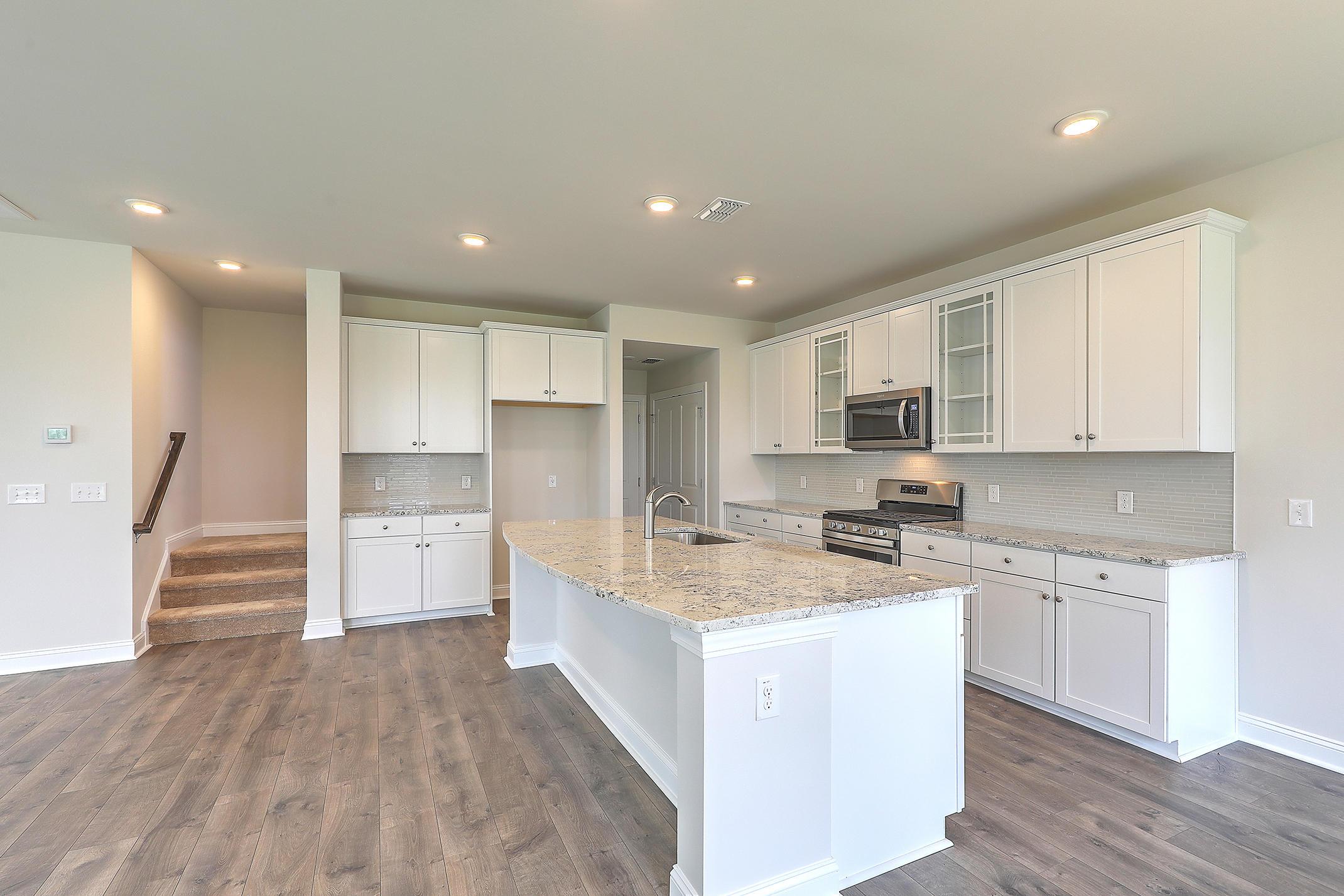 Cane Bay Plantation Homes For Sale - 117 Cotesworth, Summerville, SC - 9