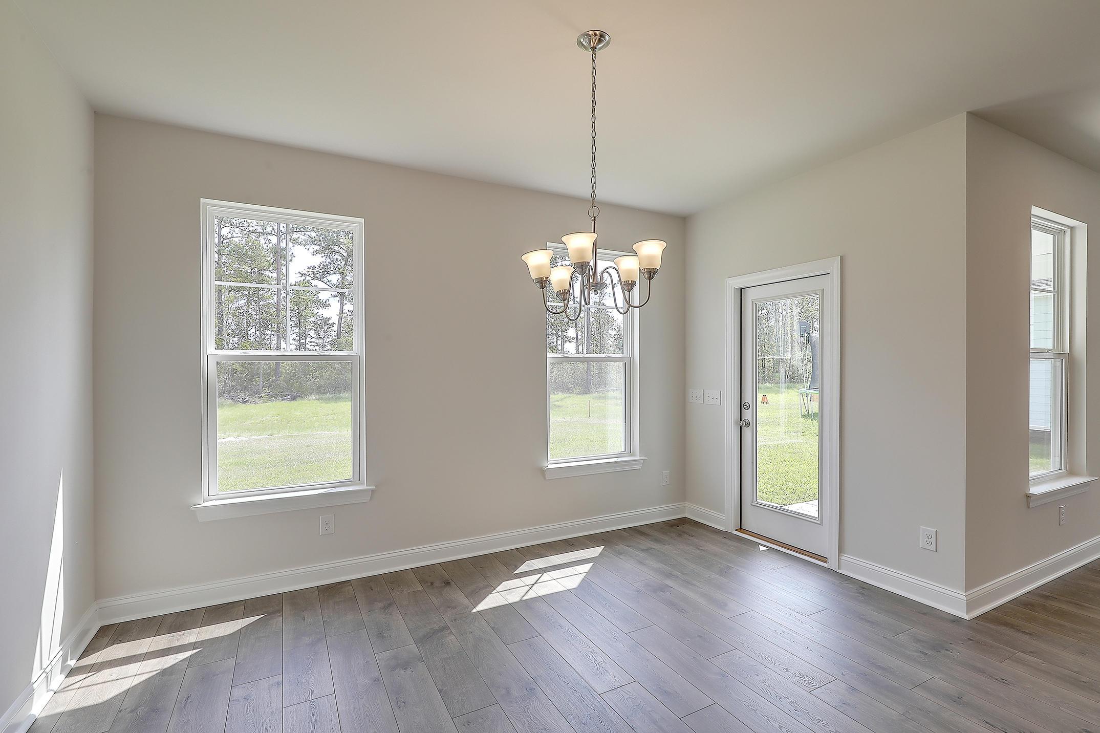 Cane Bay Plantation Homes For Sale - 117 Cotesworth, Summerville, SC - 7