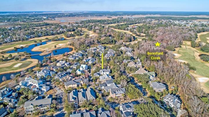 Daniel Island Homes For Sale - 263 Delahow, Daniel Island, SC - 27