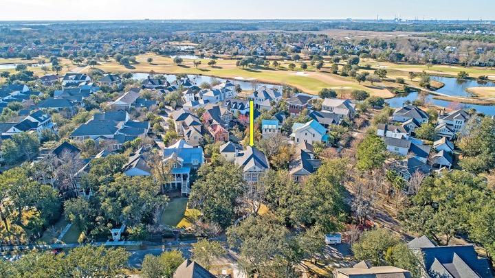 Daniel Island Homes For Sale - 263 Delahow, Daniel Island, SC - 41