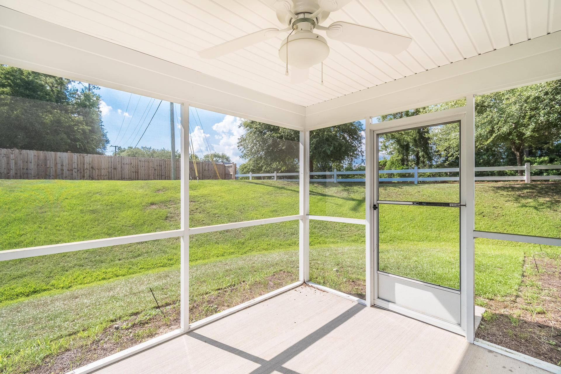 Sunnyfield Homes For Sale - 100 Medford, Summerville, SC - 39