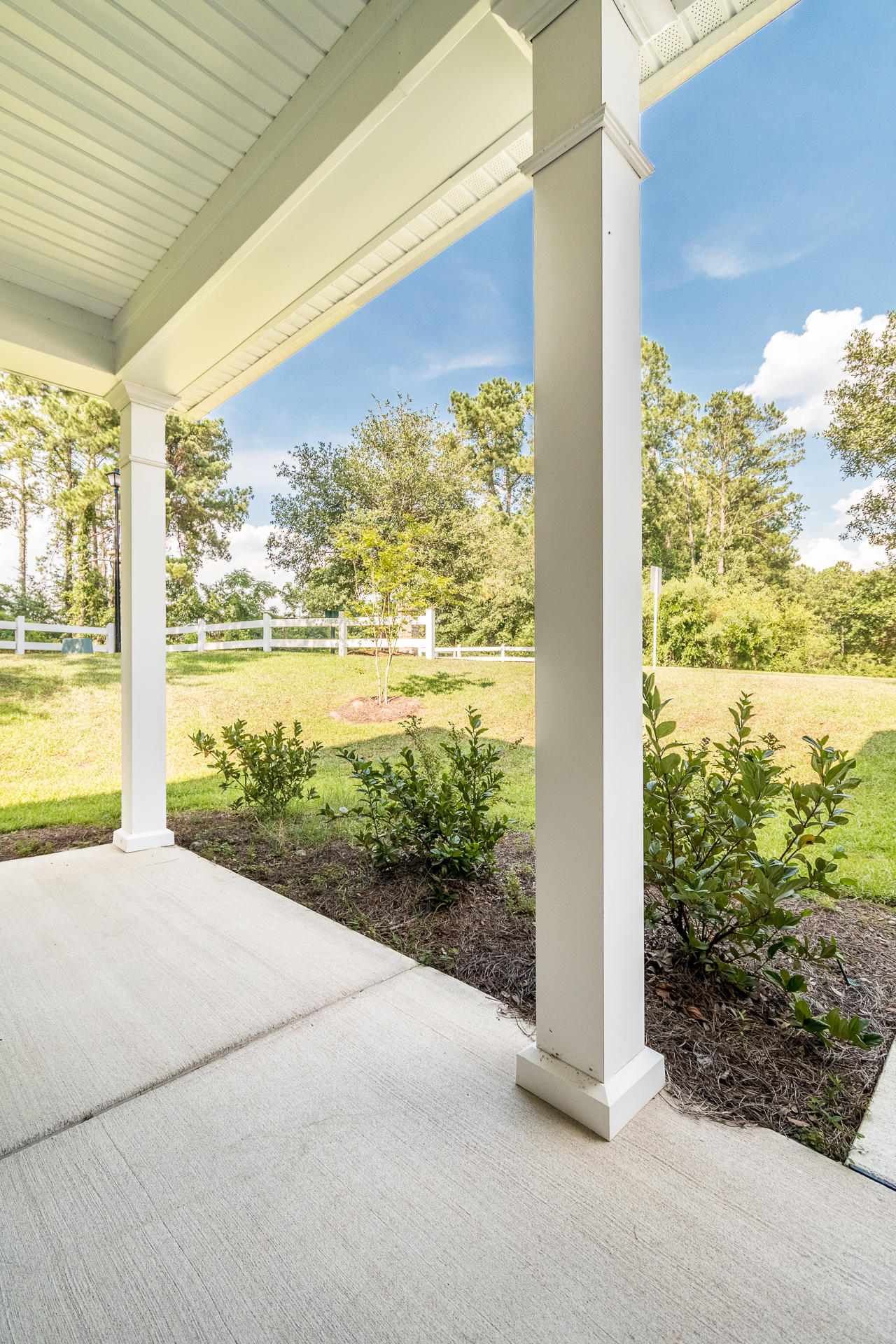 Sunnyfield Homes For Sale - 100 Medford, Summerville, SC - 34