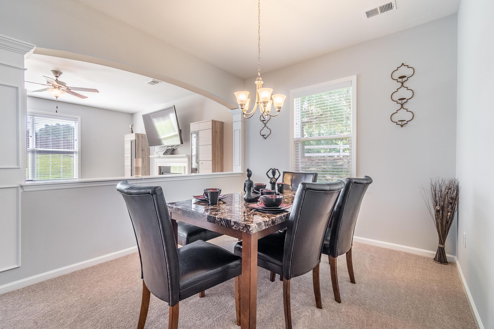 Sunnyfield Homes For Sale - 100 Medford, Summerville, SC - 26