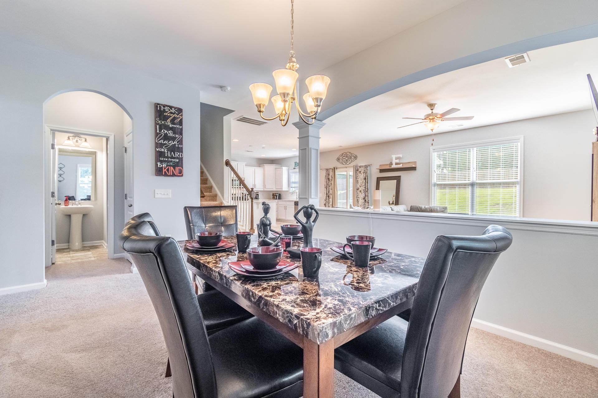 Sunnyfield Homes For Sale - 100 Medford, Summerville, SC - 27