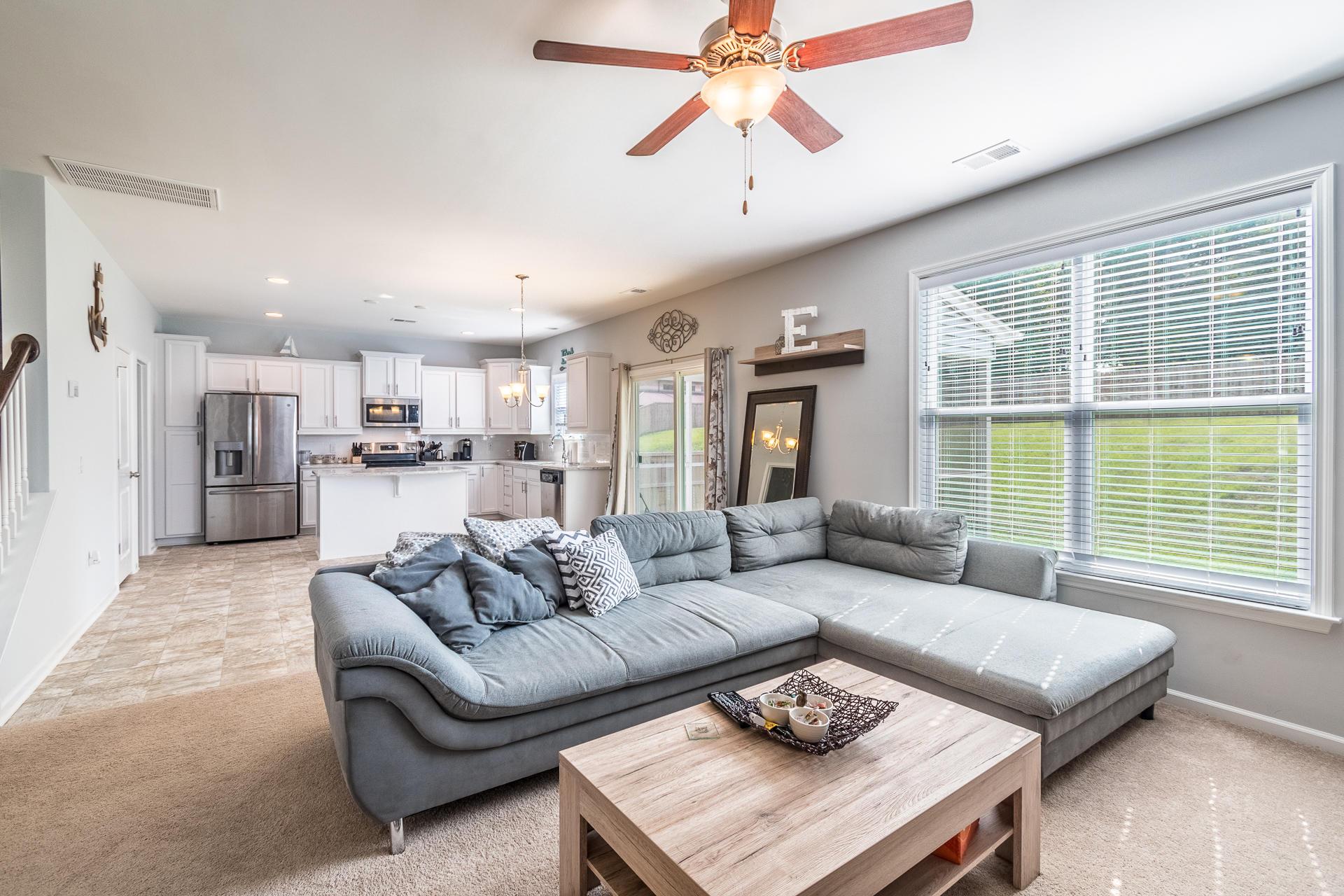 Sunnyfield Homes For Sale - 100 Medford, Summerville, SC - 28