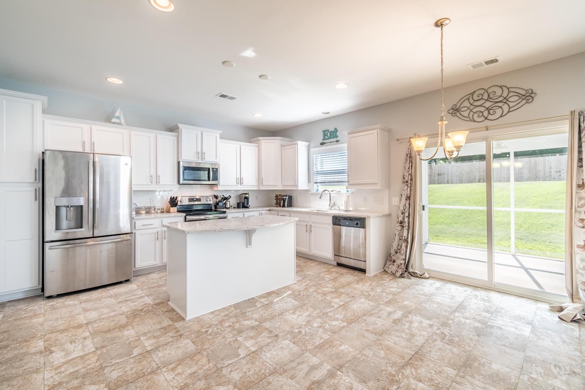 Sunnyfield Homes For Sale - 100 Medford, Summerville, SC - 30