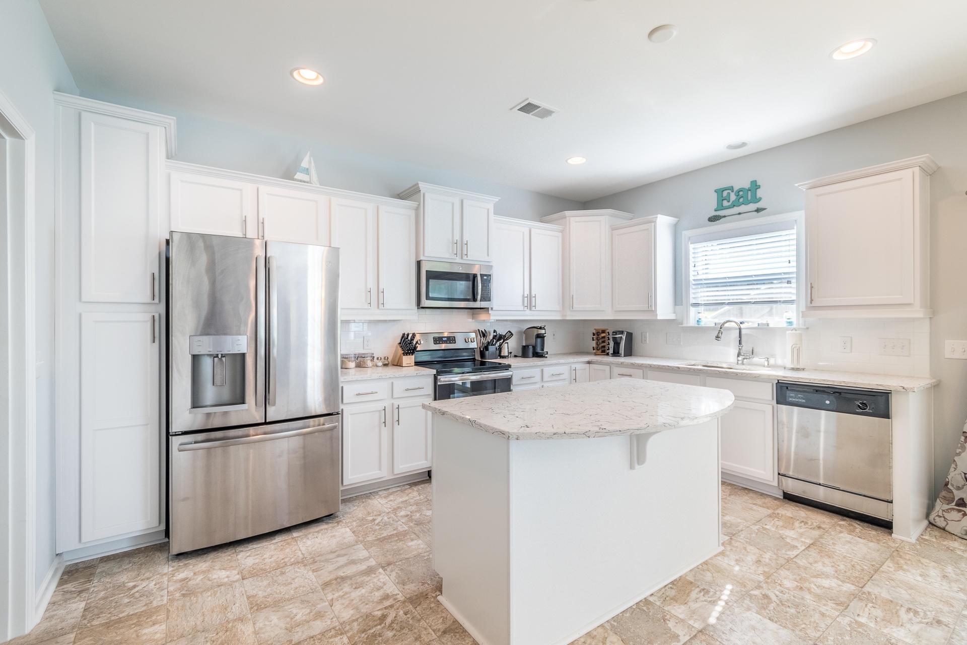Sunnyfield Homes For Sale - 100 Medford, Summerville, SC - 31