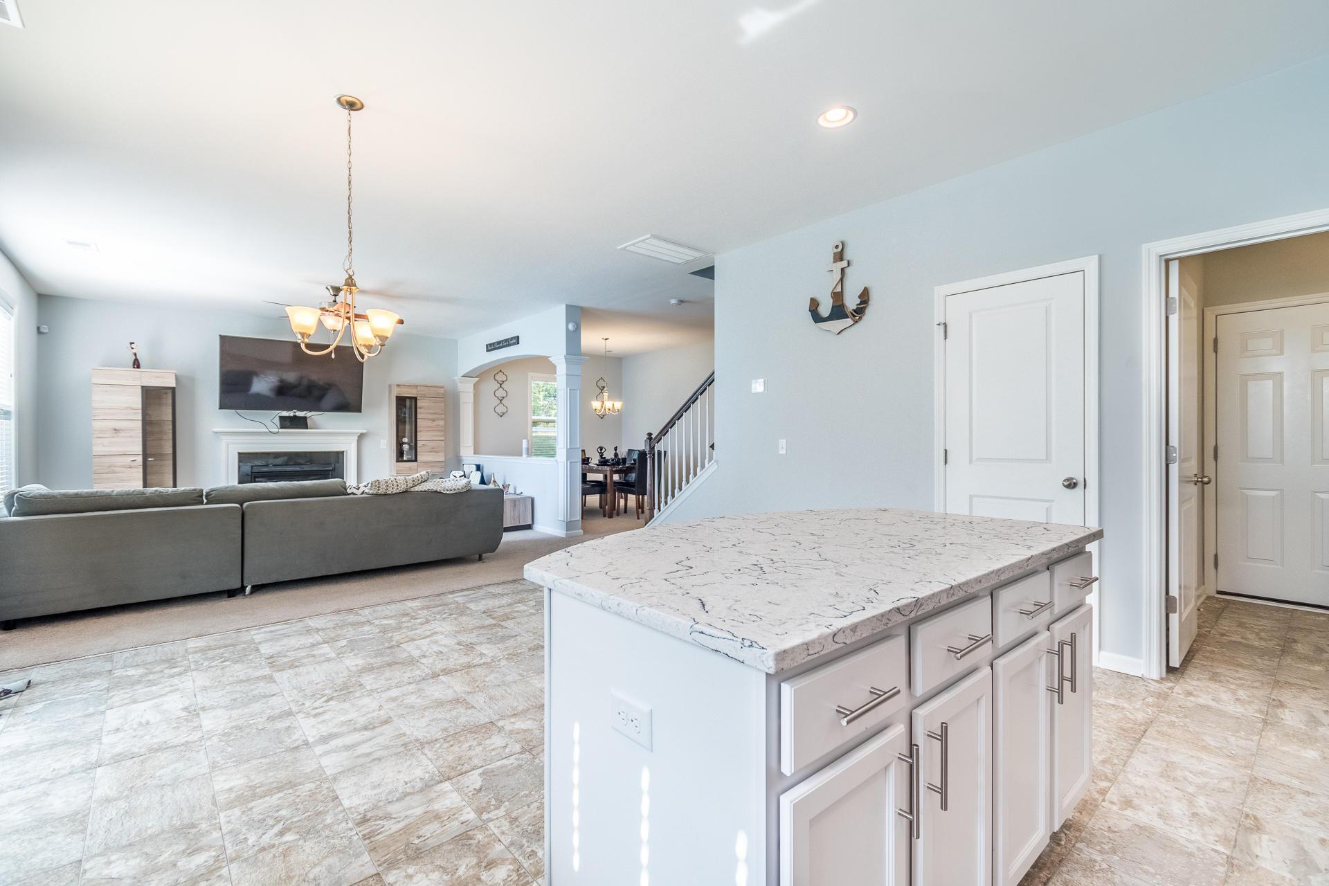 Sunnyfield Homes For Sale - 100 Medford, Summerville, SC - 32