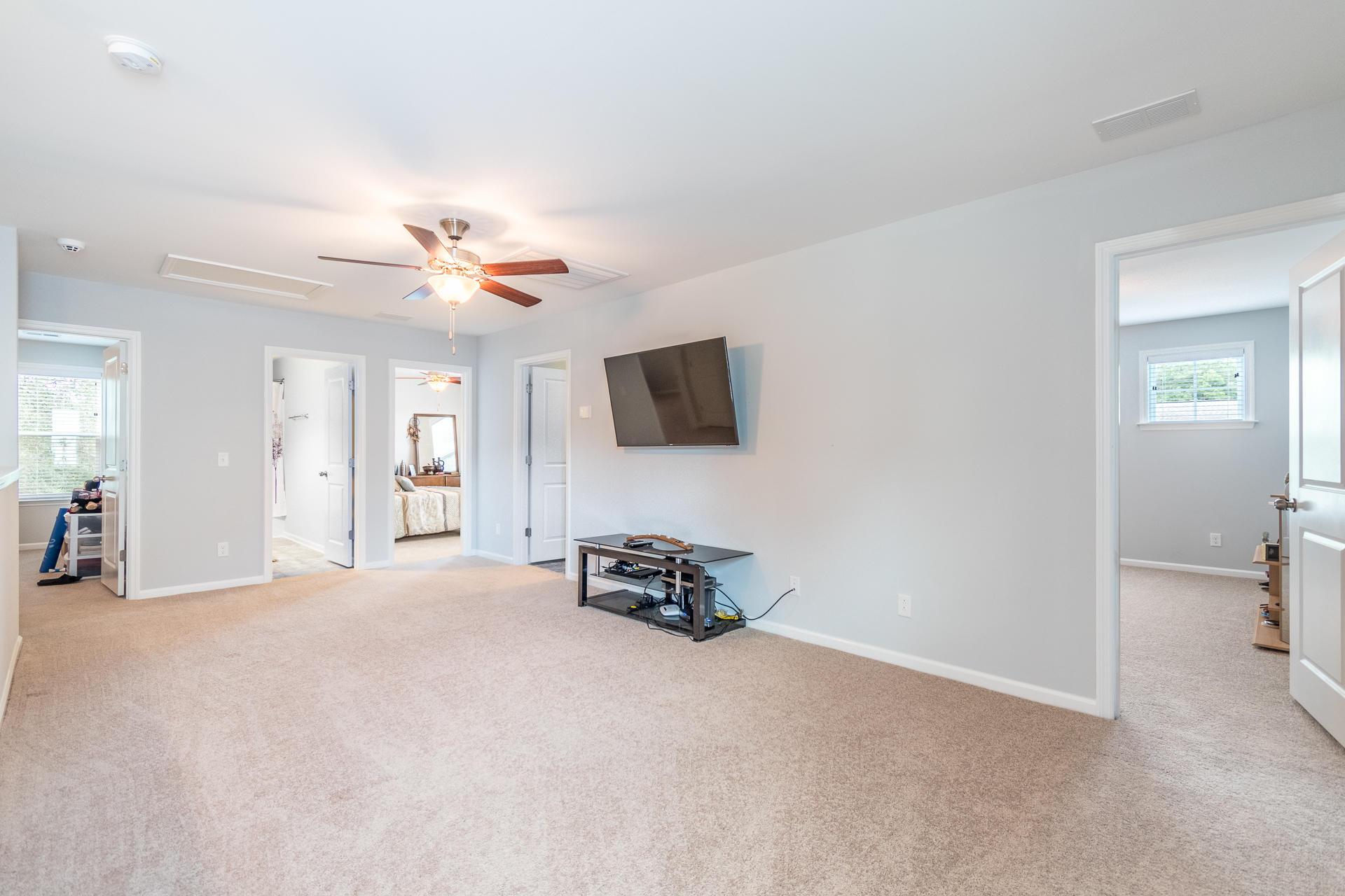 Sunnyfield Homes For Sale - 100 Medford, Summerville, SC - 24