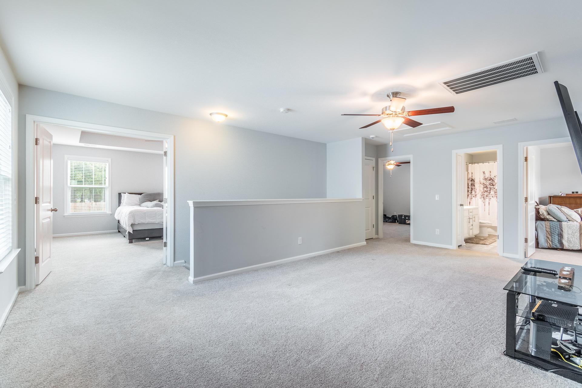 Sunnyfield Homes For Sale - 100 Medford, Summerville, SC - 25