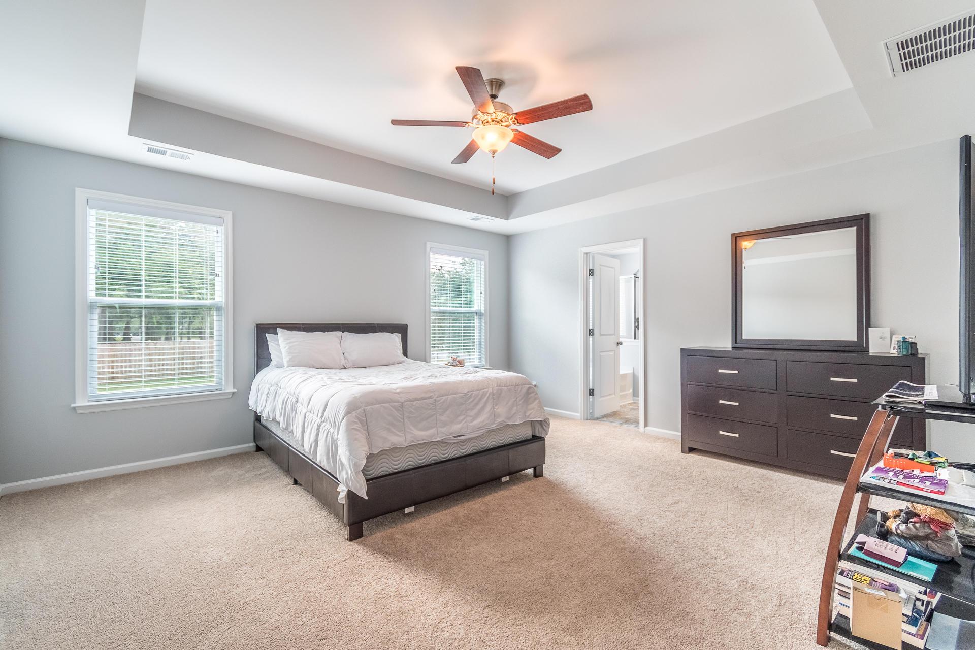 Sunnyfield Homes For Sale - 100 Medford, Summerville, SC - 21