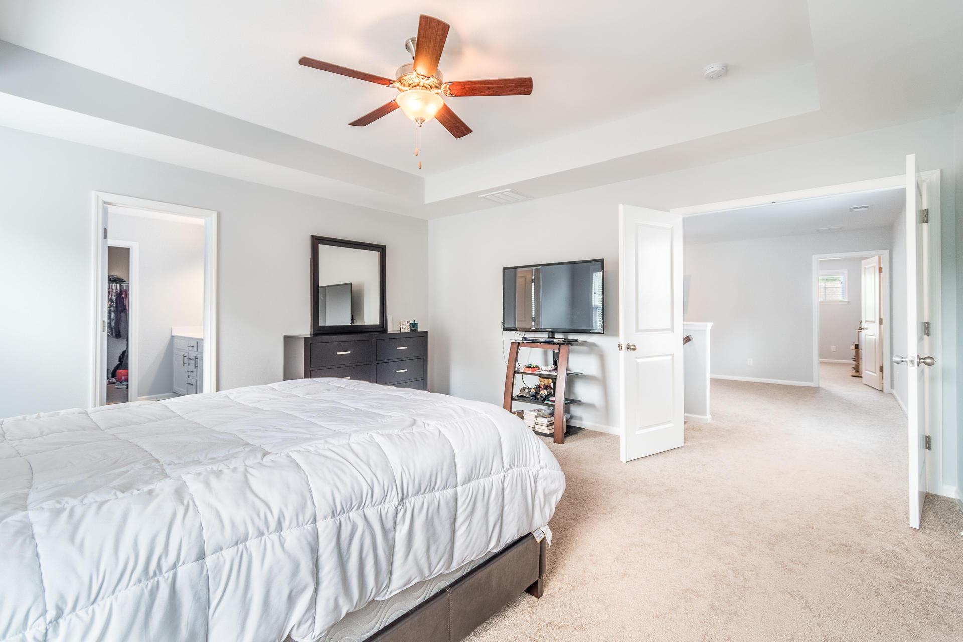 Sunnyfield Homes For Sale - 100 Medford, Summerville, SC - 22