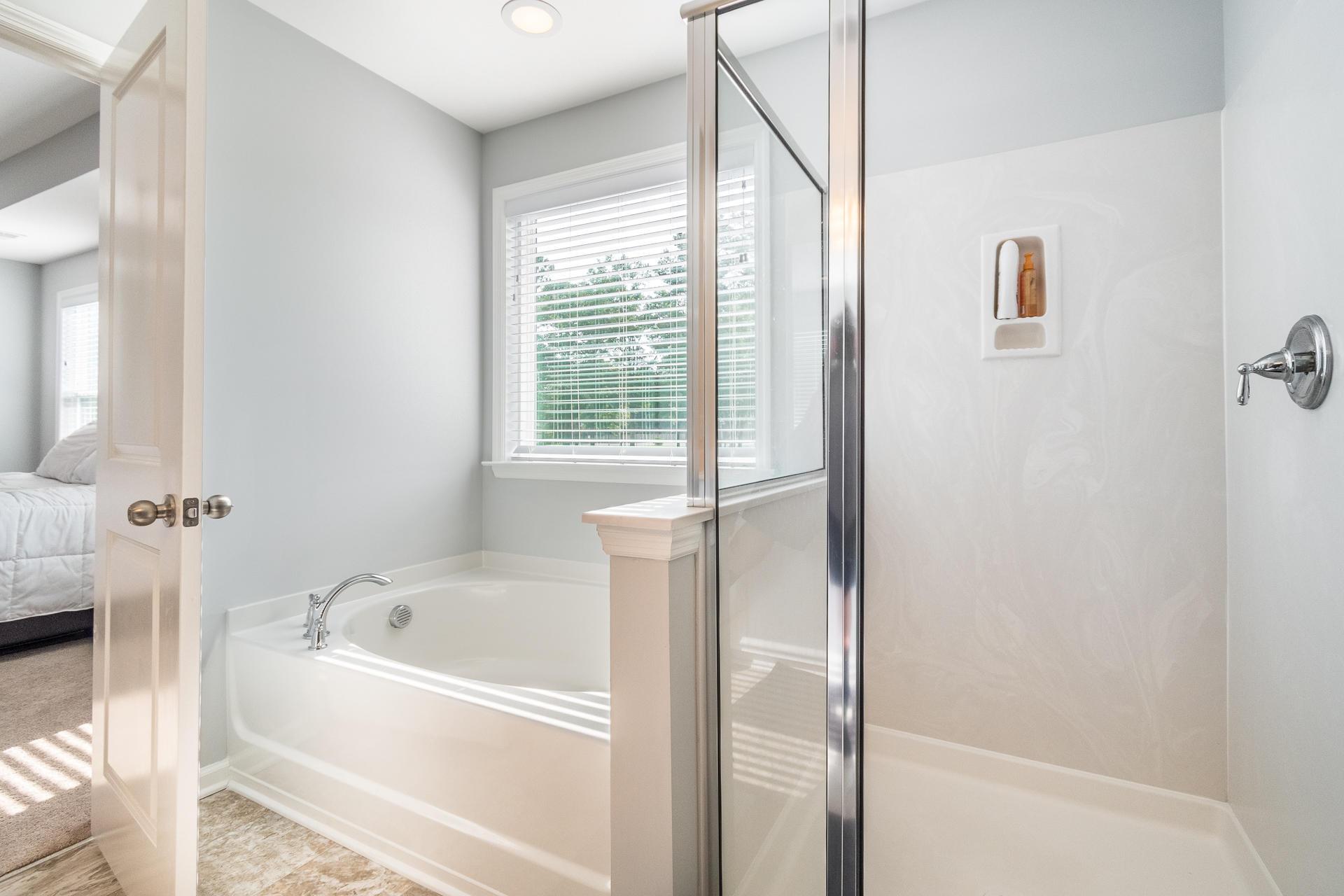 Sunnyfield Homes For Sale - 100 Medford, Summerville, SC - 19
