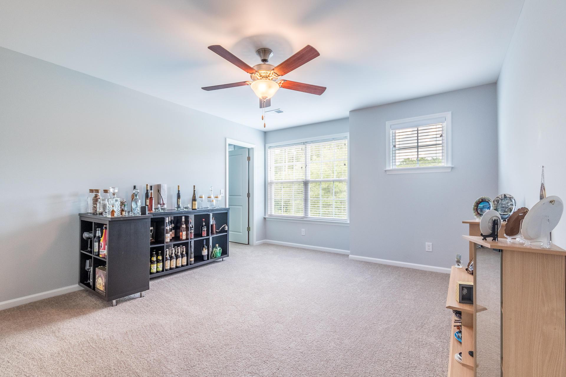 Sunnyfield Homes For Sale - 100 Medford, Summerville, SC - 12