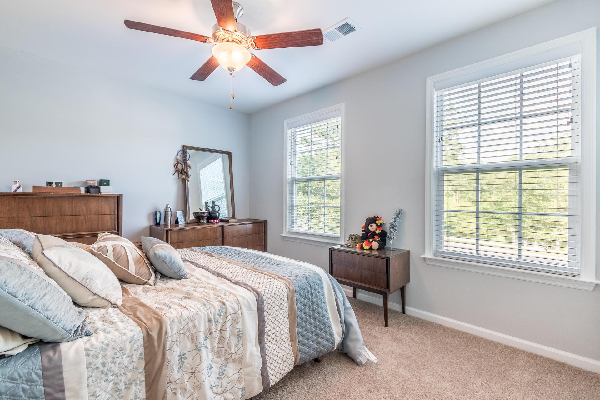 Sunnyfield Homes For Sale - 100 Medford, Summerville, SC - 17