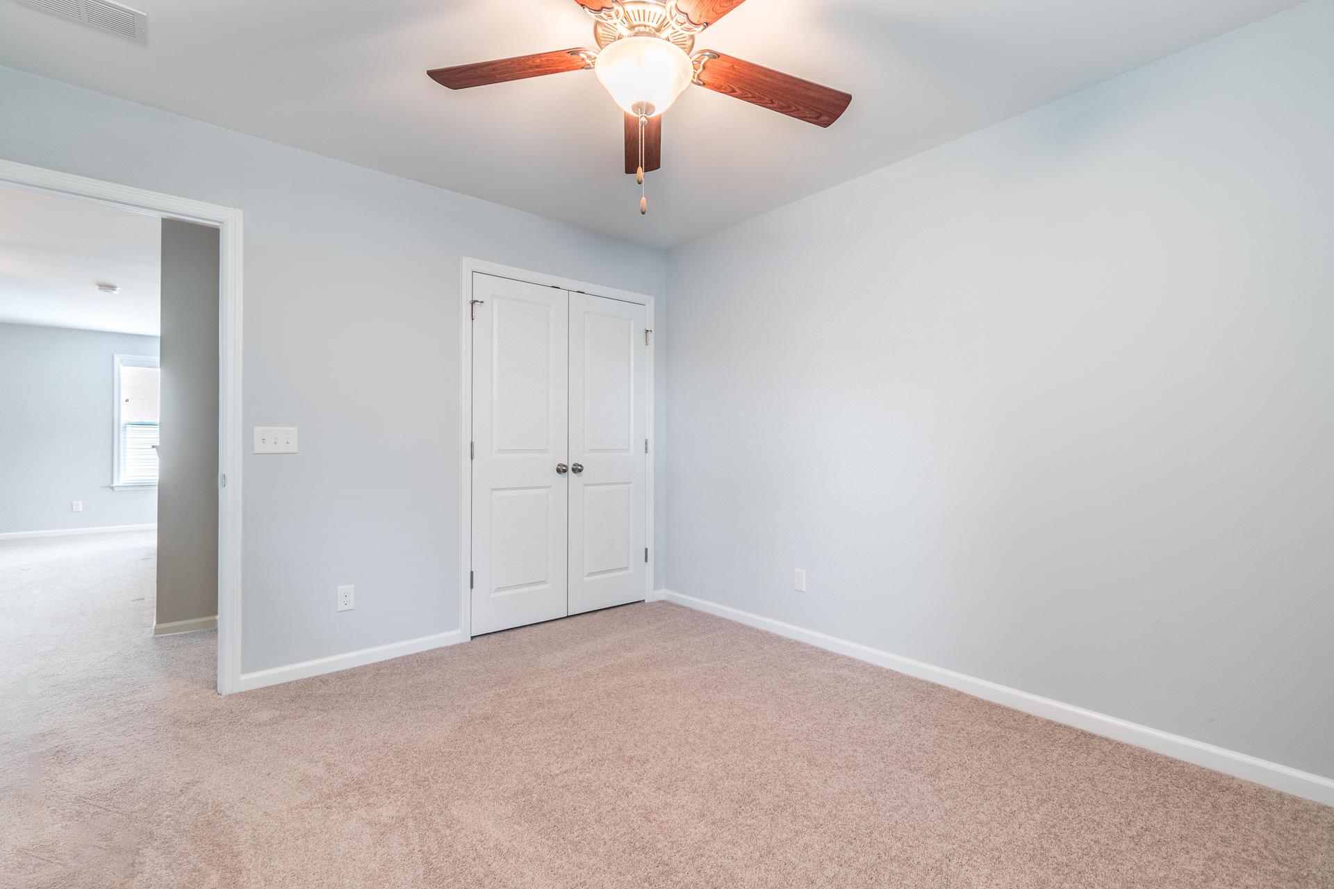 Sunnyfield Homes For Sale - 100 Medford, Summerville, SC - 13