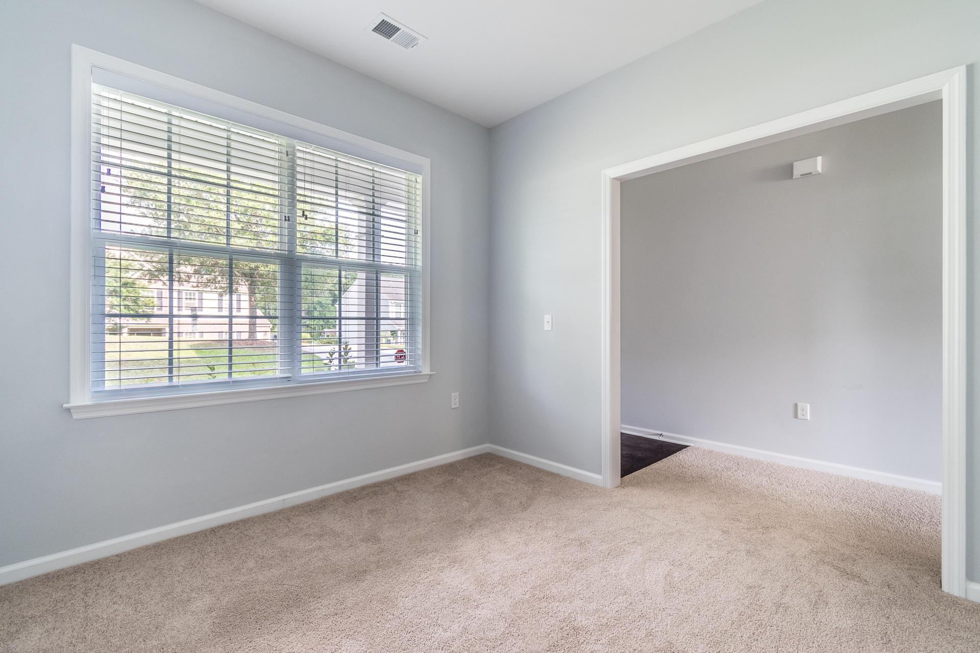 Sunnyfield Homes For Sale - 100 Medford, Summerville, SC - 14