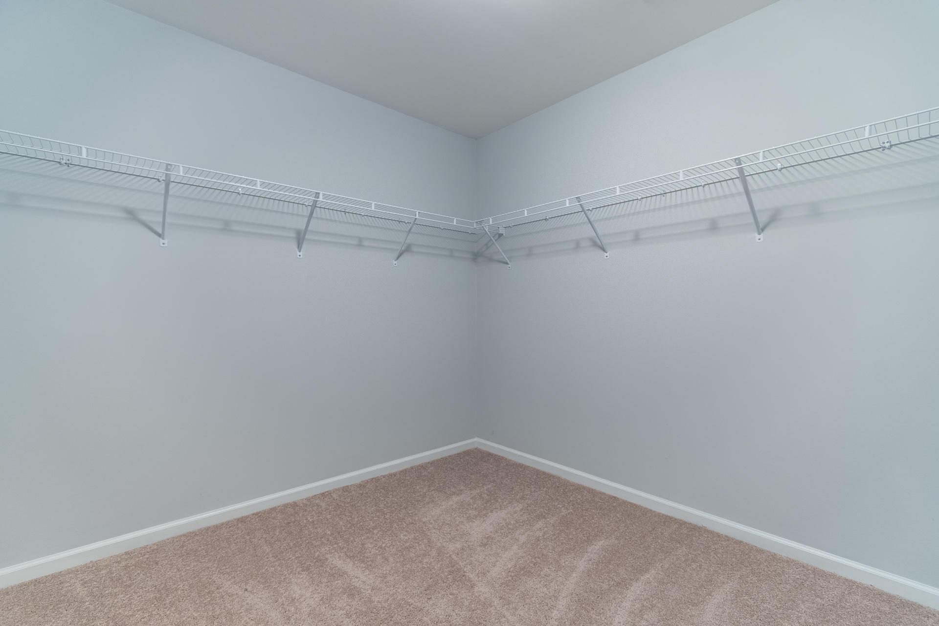 Sunnyfield Homes For Sale - 100 Medford, Summerville, SC - 9
