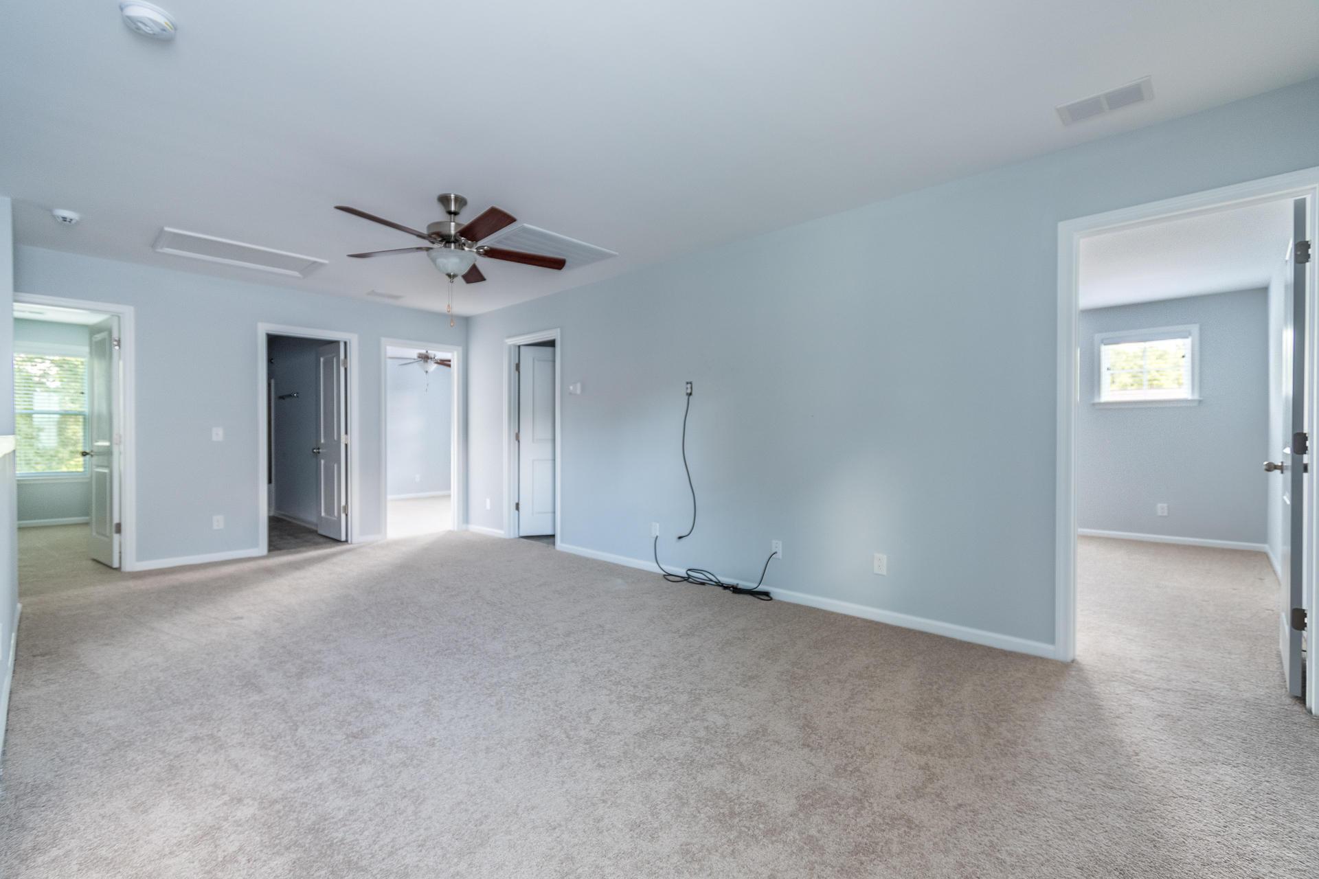 Sunnyfield Homes For Sale - 100 Medford, Summerville, SC - 15