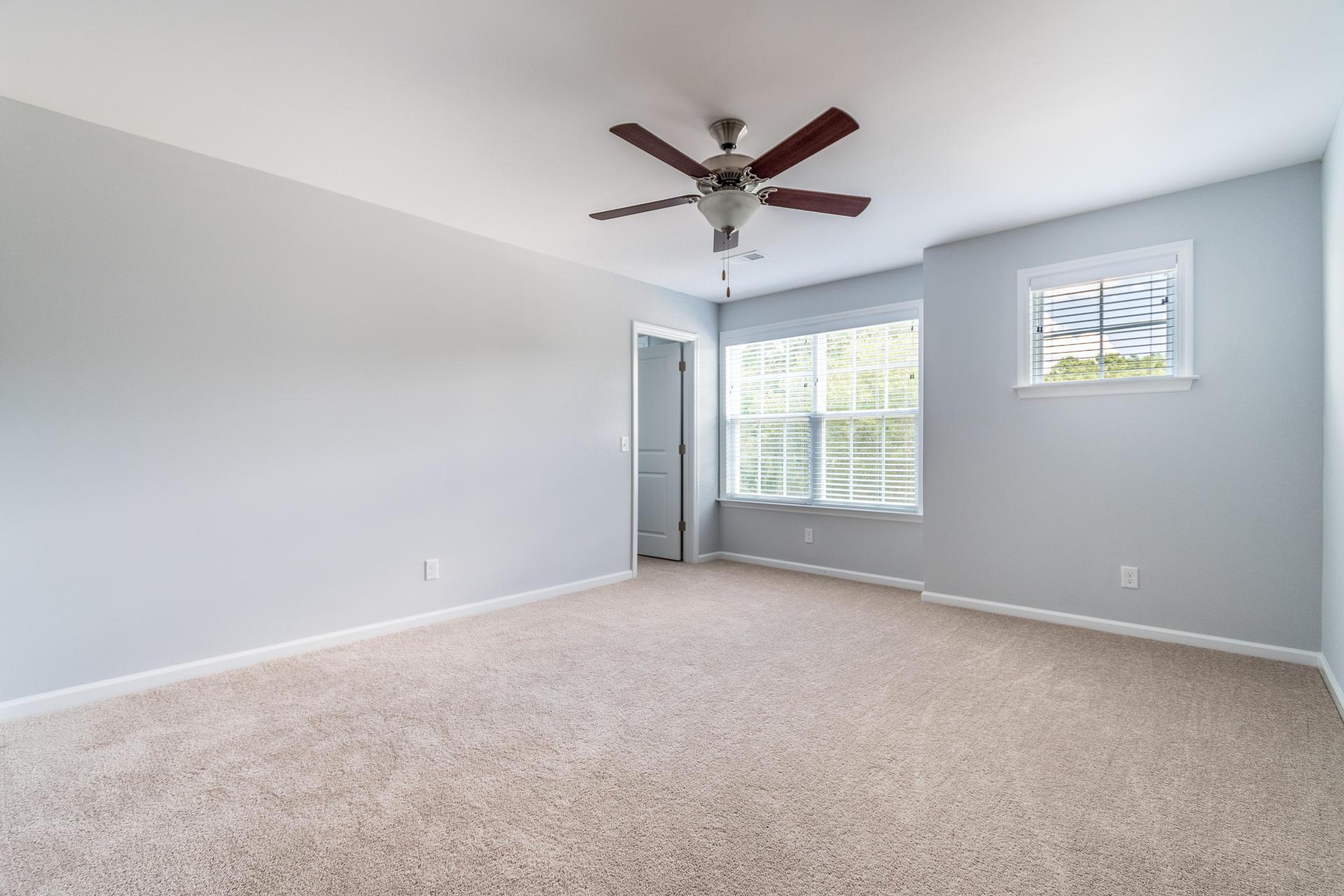 Sunnyfield Homes For Sale - 100 Medford, Summerville, SC - 16