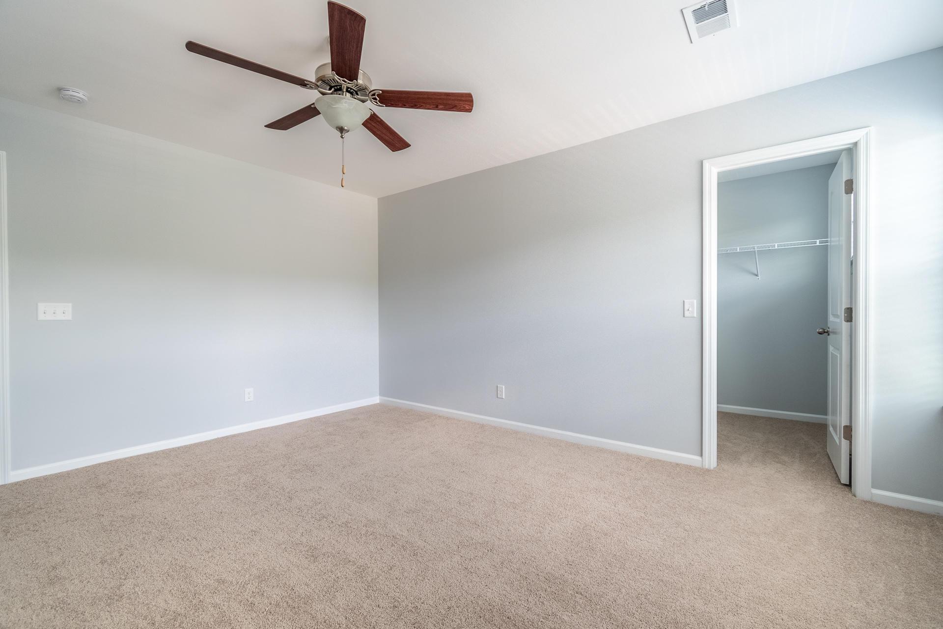 Sunnyfield Homes For Sale - 100 Medford, Summerville, SC - 7