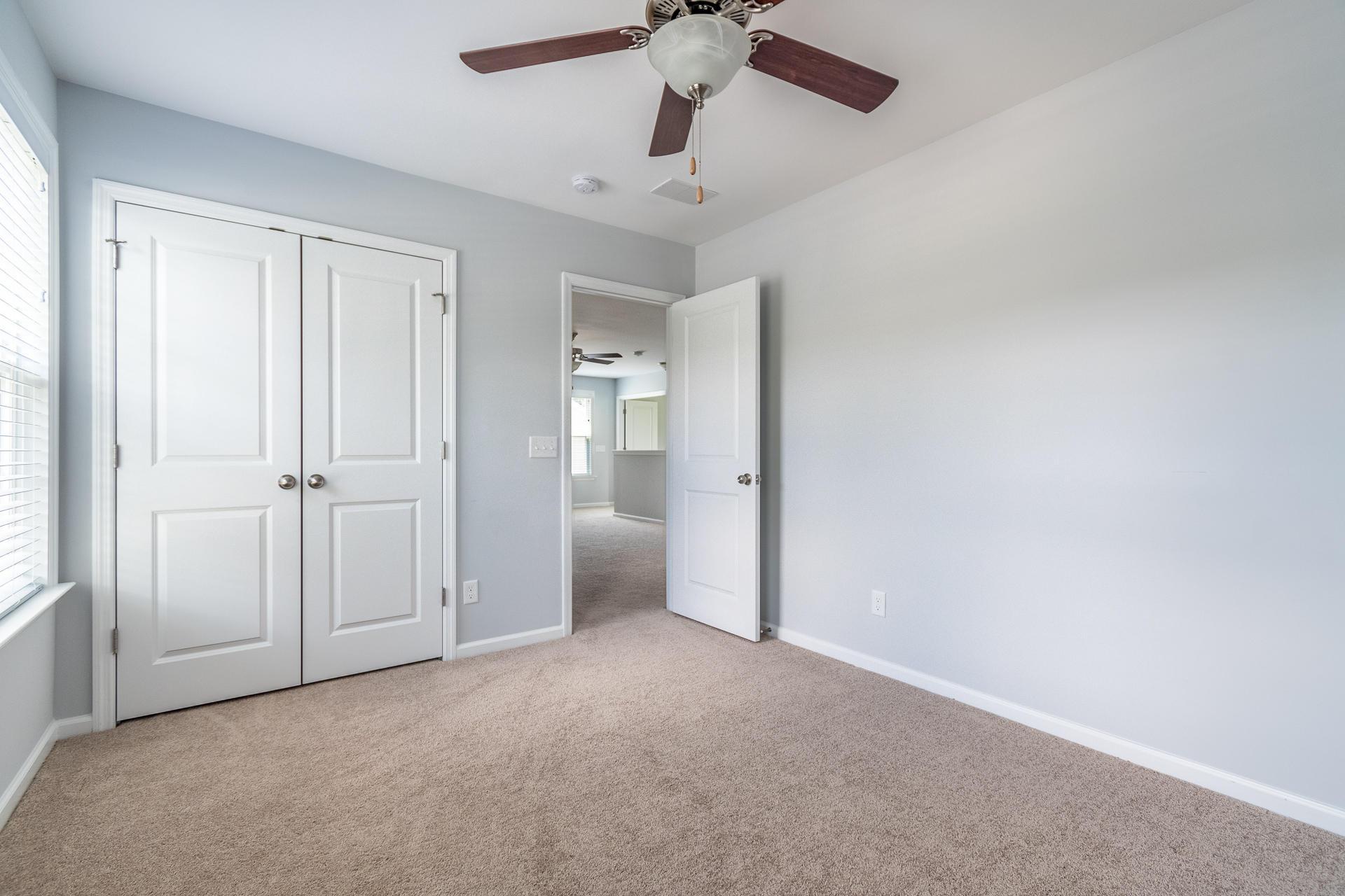 Sunnyfield Homes For Sale - 100 Medford, Summerville, SC - 6