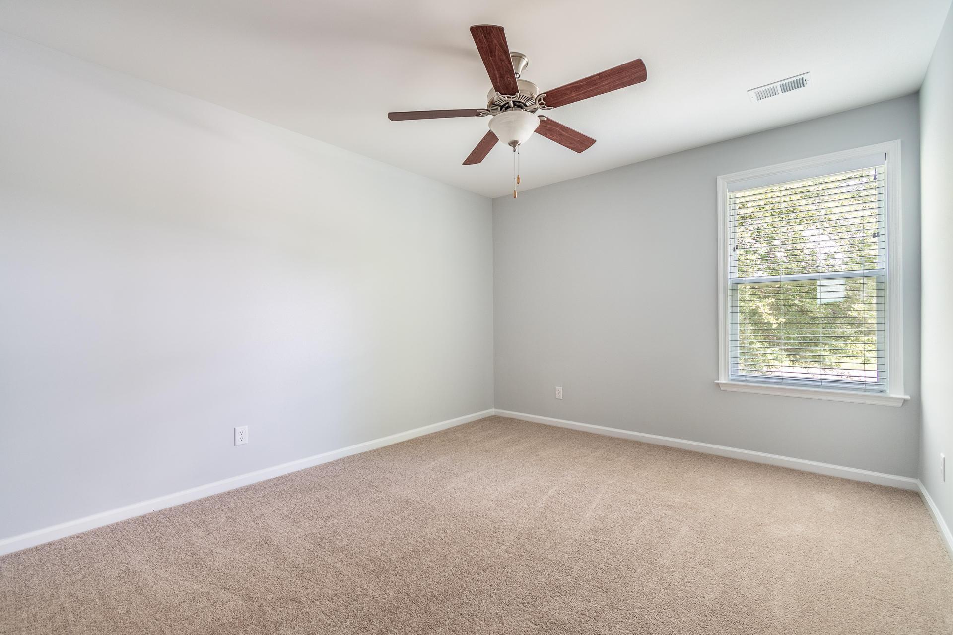 Sunnyfield Homes For Sale - 100 Medford, Summerville, SC - 1