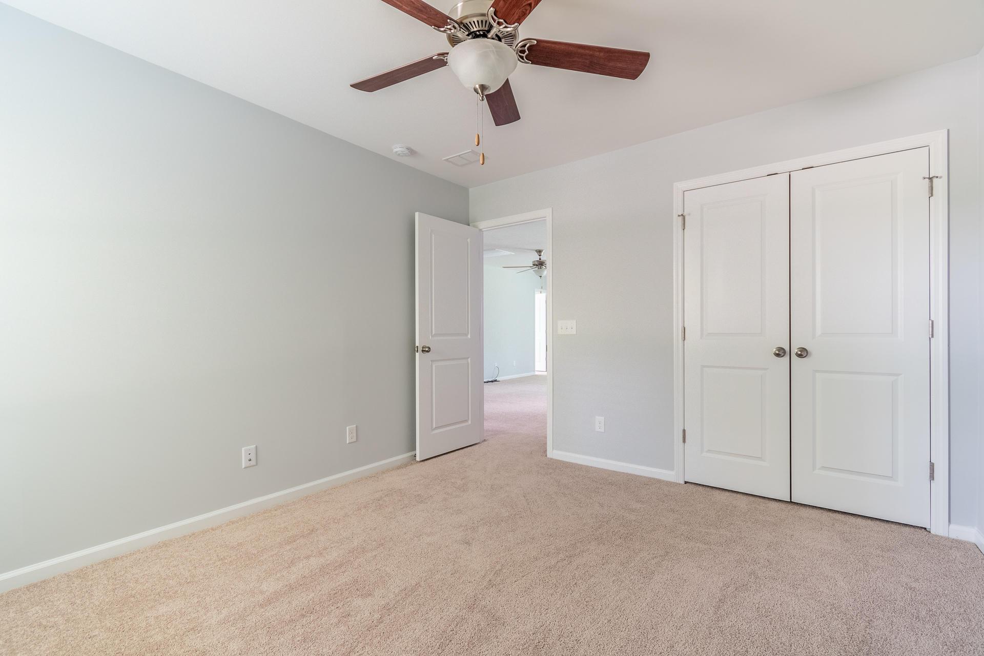 Sunnyfield Homes For Sale - 100 Medford, Summerville, SC - 2