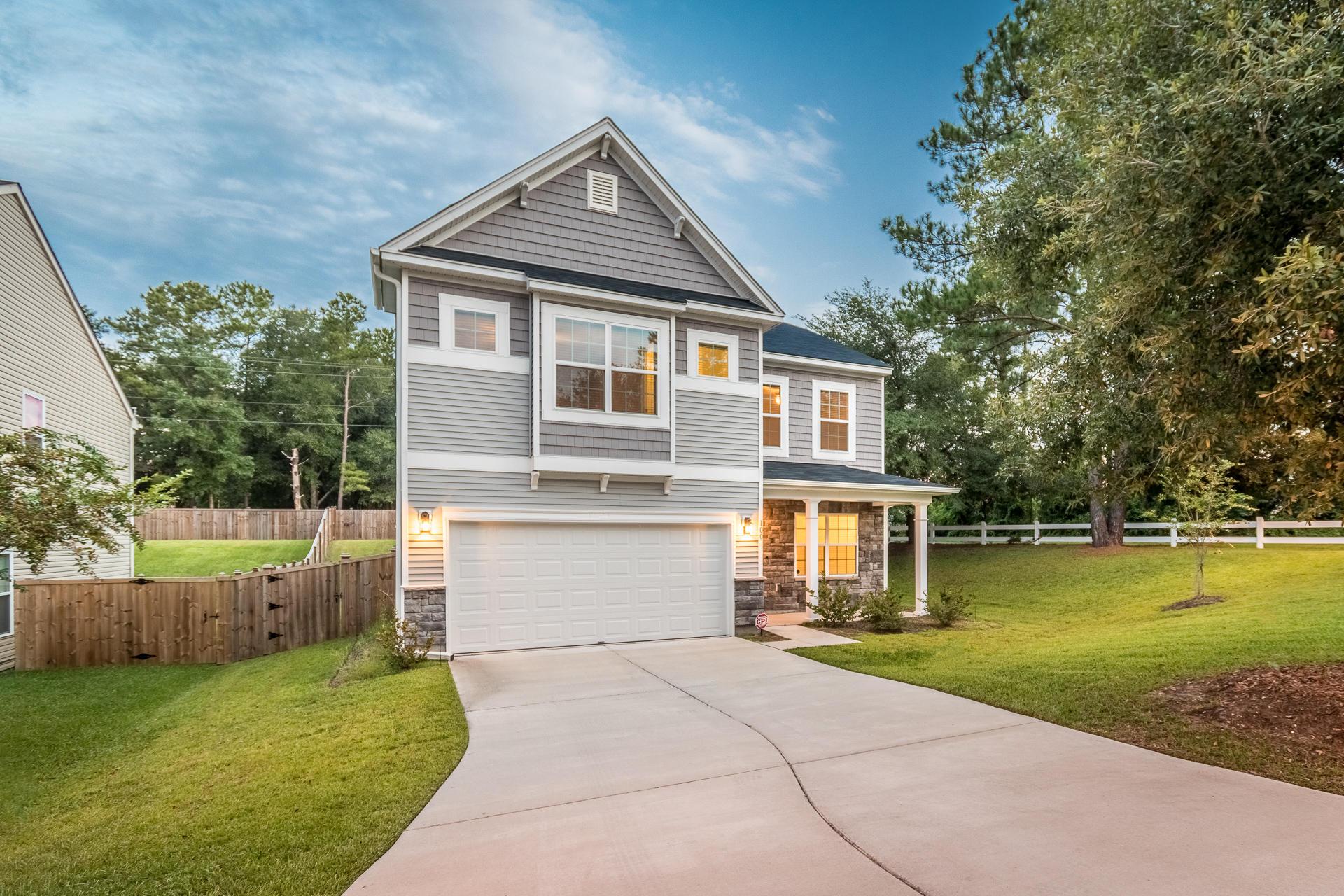 Sunnyfield Homes For Sale - 100 Medford, Summerville, SC - 40