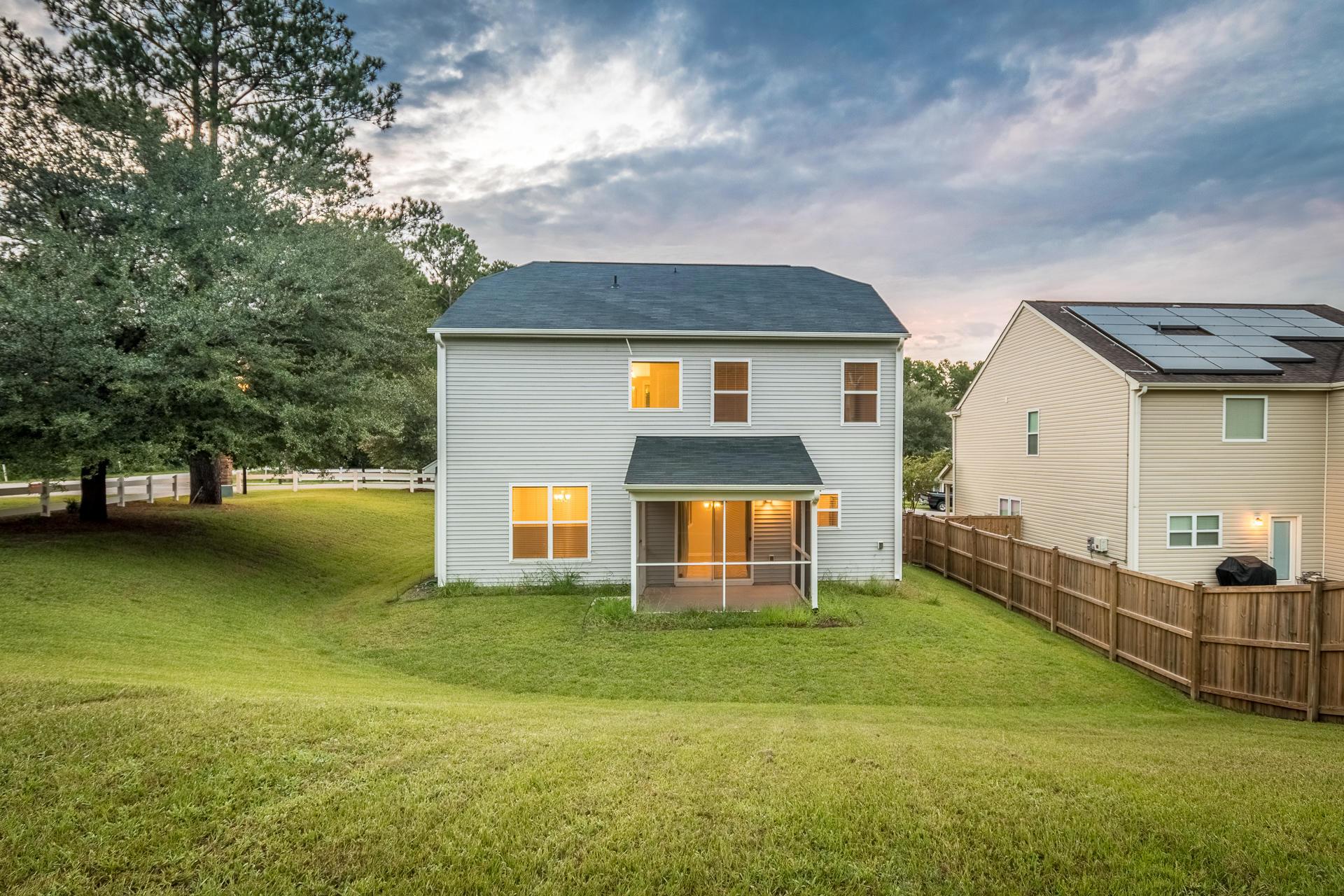Sunnyfield Homes For Sale - 100 Medford, Summerville, SC - 0