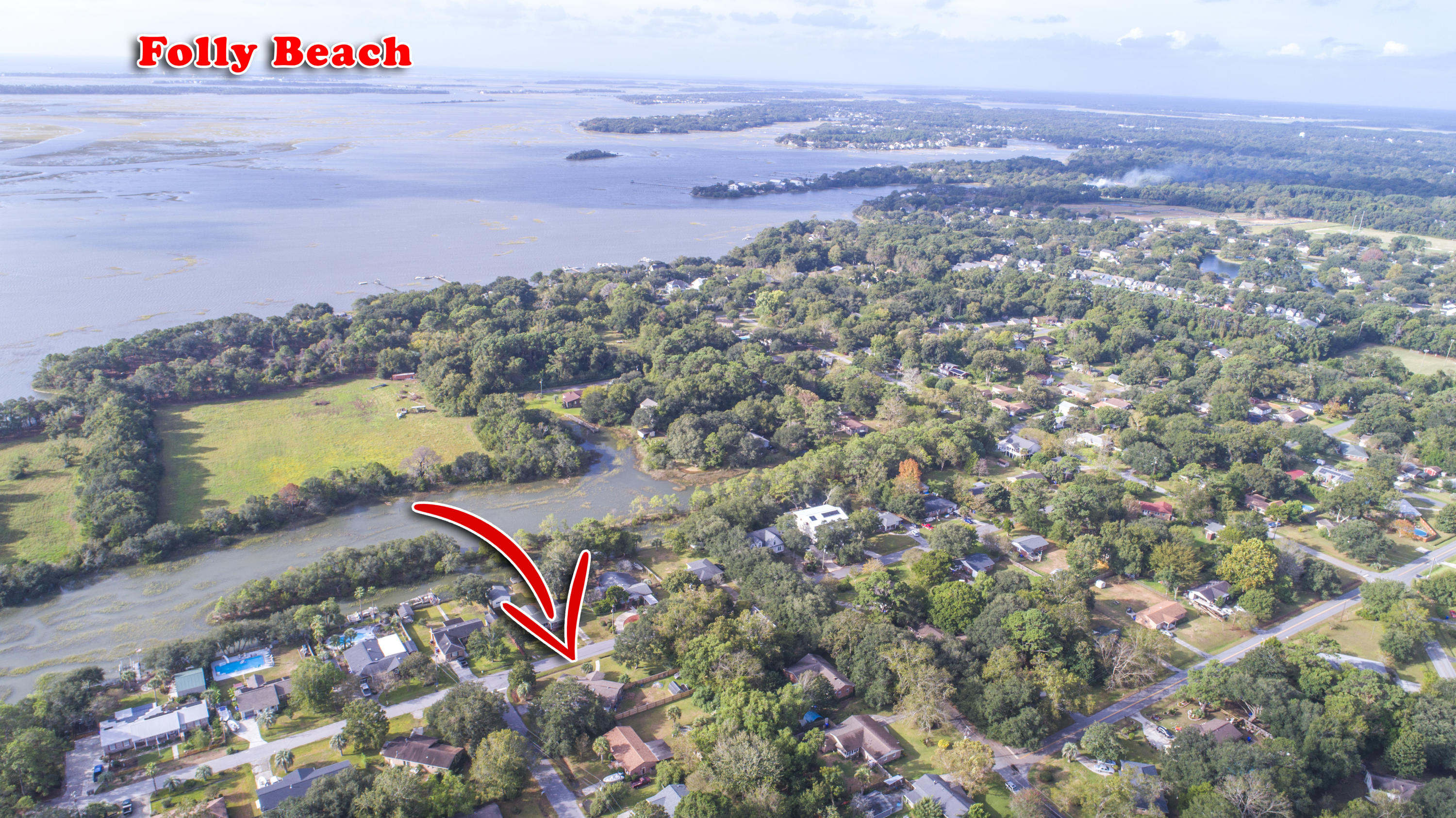 Lighthouse Point Homes For Sale - 1013 Windward, Charleston, SC - 7