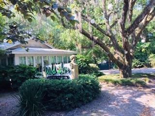 Johns Island Homes For Sale - 2633 Alamanda, Johns Island, SC - 3