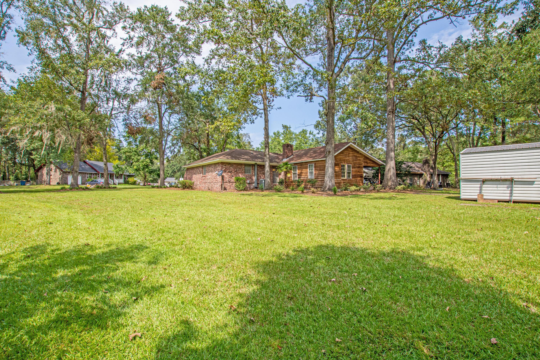 Greenhurst Homes For Sale - 504 Brailsford, Summerville, SC - 21