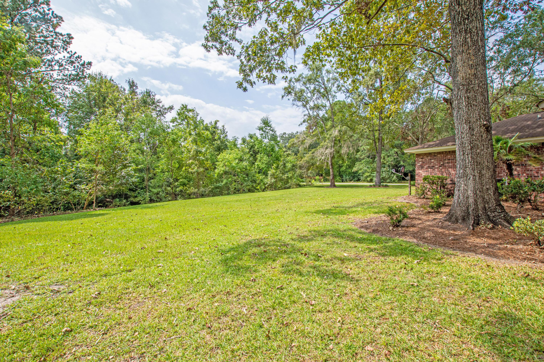 Greenhurst Homes For Sale - 504 Brailsford, Summerville, SC - 1