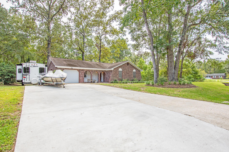 Greenhurst Homes For Sale - 504 Brailsford, Summerville, SC - 25