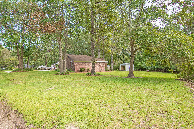 Greenhurst Homes For Sale - 504 Brailsford, Summerville, SC - 3