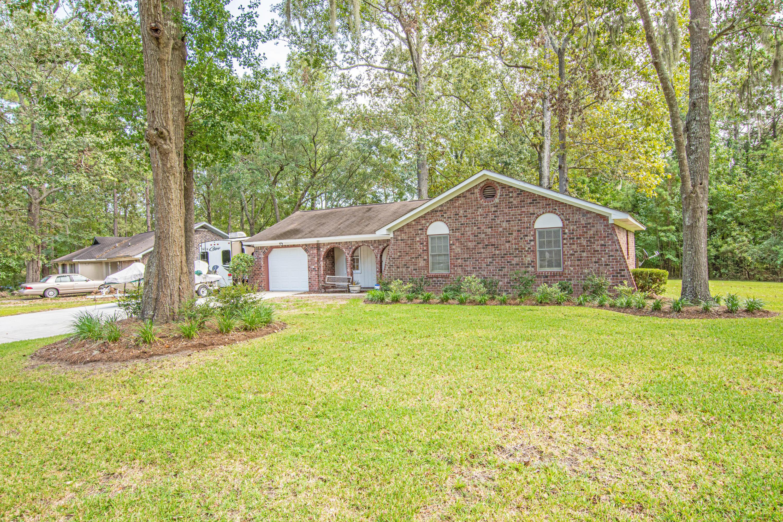 Greenhurst Homes For Sale - 504 Brailsford, Summerville, SC - 24