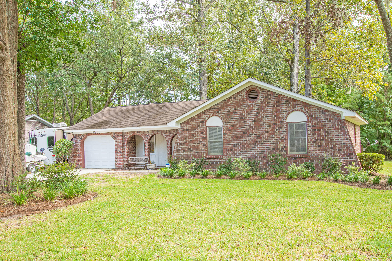 Greenhurst Homes For Sale - 504 Brailsford, Summerville, SC - 23