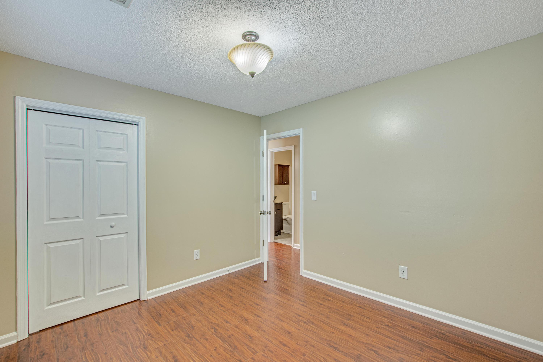 Greenhurst Homes For Sale - 504 Brailsford, Summerville, SC - 10