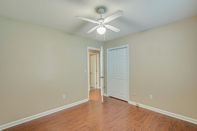Greenhurst Homes For Sale - 504 Brailsford, Summerville, SC - 9